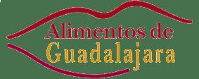 Alimentos de Guadalajara Logo